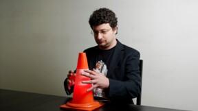 VLC, l'histoire extraordinaire du logiciel français le plus téléchargé au monde