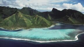 Les bonnes adresses d'un expat français à Tahiti