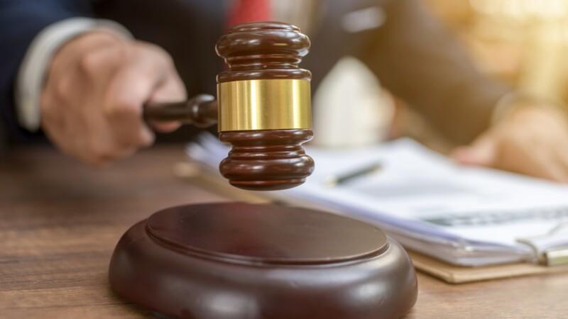 Au bout de 10 ans d'enquête, Jean-Noël Guérini renvoyé devant le tribunal correctionnel