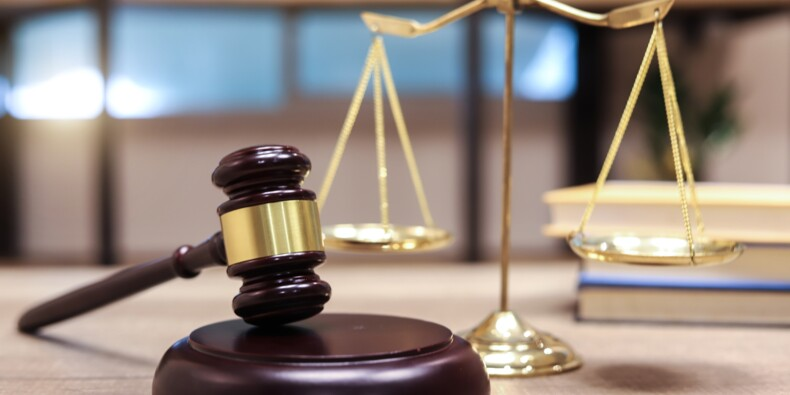 Encore un recul du gouvernement : les avocats conserveront leur caisse de retraite
