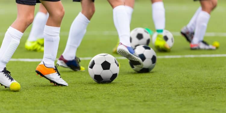 Si, les clubs de foot vont bien payer moins de charges grâce à la réforme des retraites