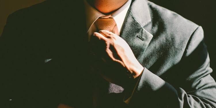 Bien-être au travail : les patrons doivent-ils montrer l'exemple ?