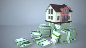 Crowdfunding immobilier : ces rendements exceptionnels servis par un placement en pleine explosion
