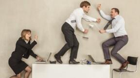 Déminer les conflits au bureau : les conseils des experts de Management!