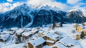 Immobilier : Alpes ou Pyrénées, les stations de ski hors de prix… et celles qui sont plus abordables