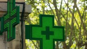 Retraite : cette particularité que les pharmaciens veulent conserver