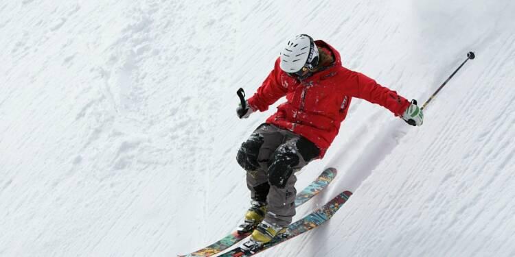 10 stations de ski françaises à petits prix