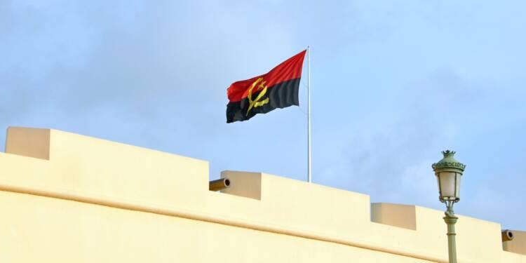 Accusée de détournement de fonds, une milliardaire veut briguer la présidence de l'Angola