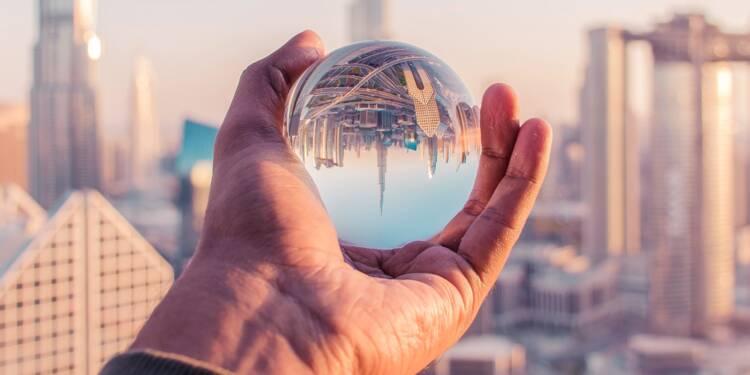 Immobilier : évolutions des prix, des taux des crédit… les bonnes et mauvaises surprises pour cette année