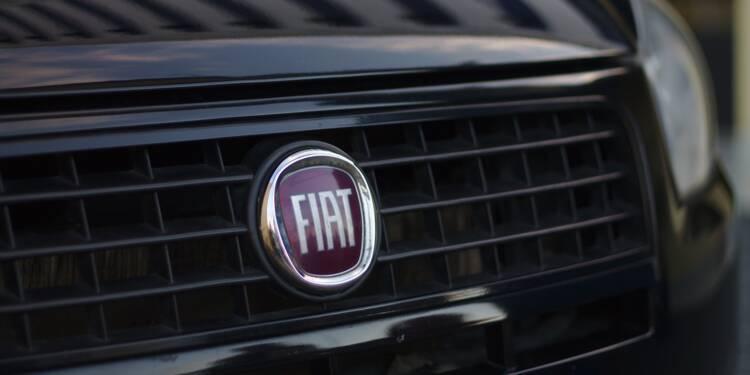 PSA Fiat Chrysler : bientôt une voiture électrique de nouvelle génération avec Foxconn ?