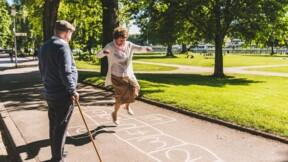 Pension de réversion : les nouvelles règles du jeu prévues par le projet de loi sur les retraites