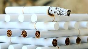 Un vaste réseau de contrebande de cigarettes démantelé en France, 12 personnes interpellées