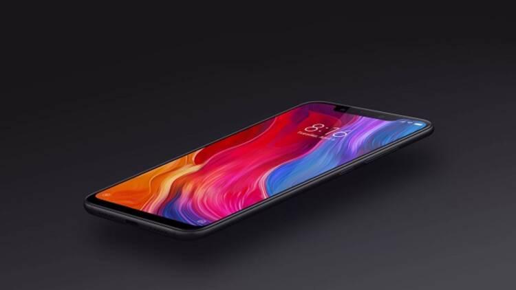 Soldes : 3 smartphones Xiaomi, Apple, Samsung en promotion