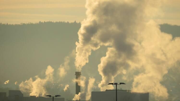 Faire payer les Chinois pollueurs, est-ce réaliste ?