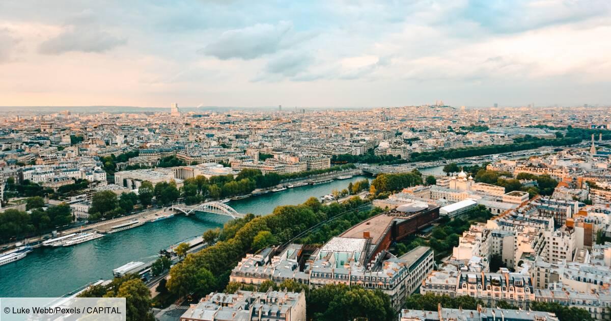 Loyers à Paris : sans encadrement, ils ont à nouveau explosé