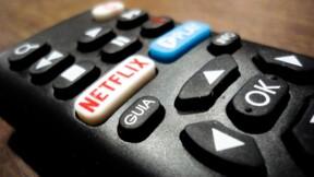 La nouvelle fonctionnalité de Netflix qui s'inspire de TikTok
