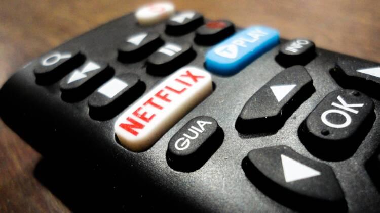 Netflix souhaite bénéficier des aides publiques pour la culture