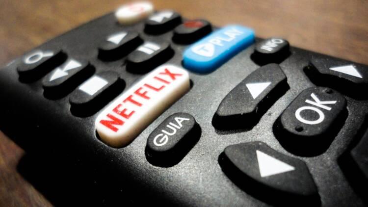 Gueule de bois pour Netflix après une chute de ses abonnés