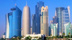 Lagardère prêt à accepter l'entrée du Qatar au conseil de surveillance