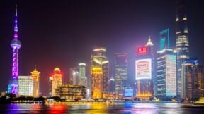 Croissance, emploi… la Chine affiche ses ambitions pour 2021 !