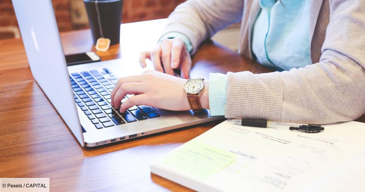 Chômage partiel : ces nouvelles catégories de salariés qui pourront être concernées
