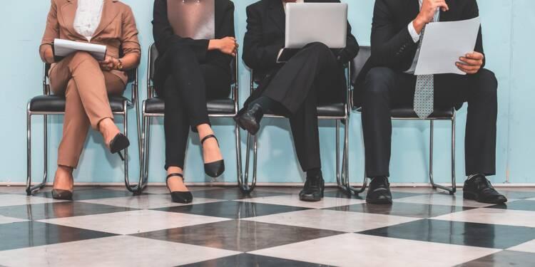 Discrimination à l'embauche:les entreprises mauvaises élèves seront dénoncées le 6 février