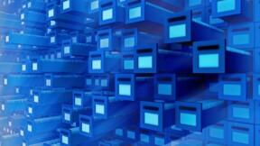 Pourquoi le projet de fichier des locataires peut se révéler très utile