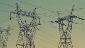 Panne d'électricité géante dans le Centre-Ouest de la France