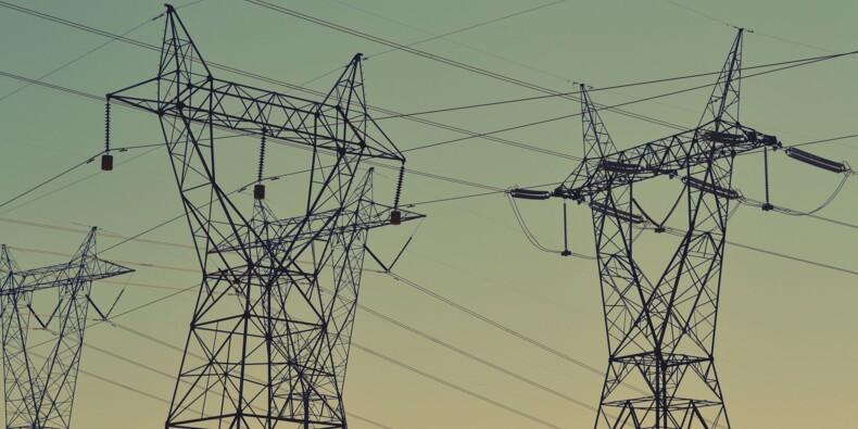 Coupures d'électricité : la CGT s'attaque à Orly et Rungis