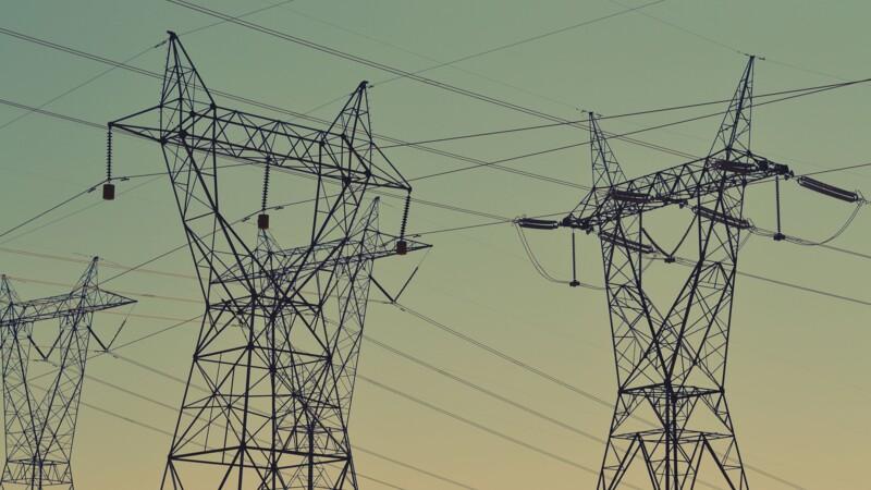 Les prix de l'électricité n'ont pas fini de grimper