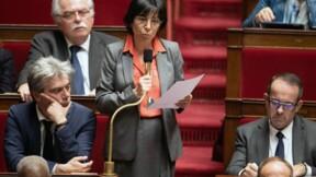 """Les """"bébés-Dosière"""", ces parlementaires qui poussent l'exécutif à la transparence"""