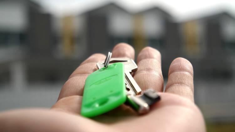 Crédit immobilier : les nouvelles conditions d'emprunt précisées