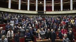 L'Assemblée refuse de lever l'immunité d'un député, cité dans une affaire de détournements de fonds publics