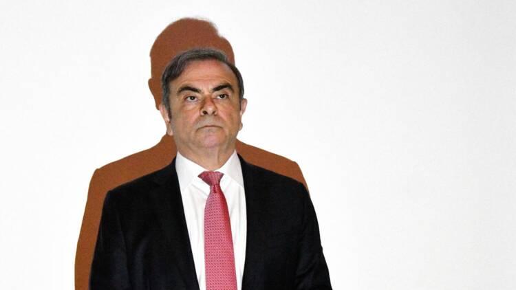 Renault-Nissan a versé plus de 900.000 euros à l'avocat de Carlos Ghosn. Mais pourquoi ?