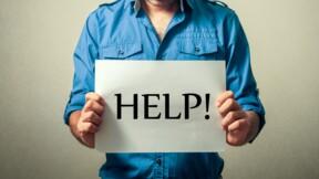 Epargne salariale : les bénéficiaires en attente de conseil pour booster leurs rendements