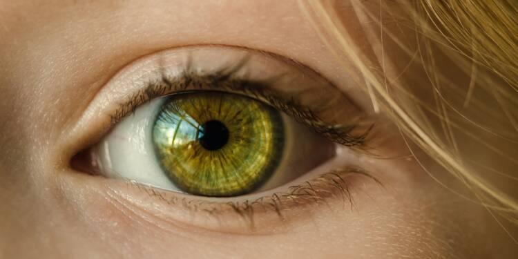 Est-il encore temps de miser sur GenSight, la biotech française qui redonne la vue ?