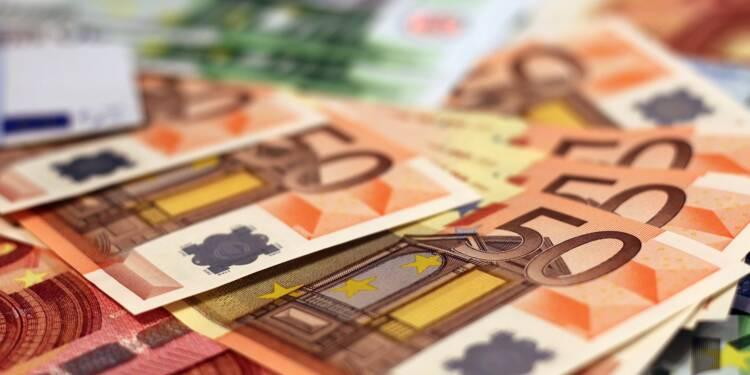 """Des grandes banques soupçonnées de blanchir de """"l'argent sale"""""""