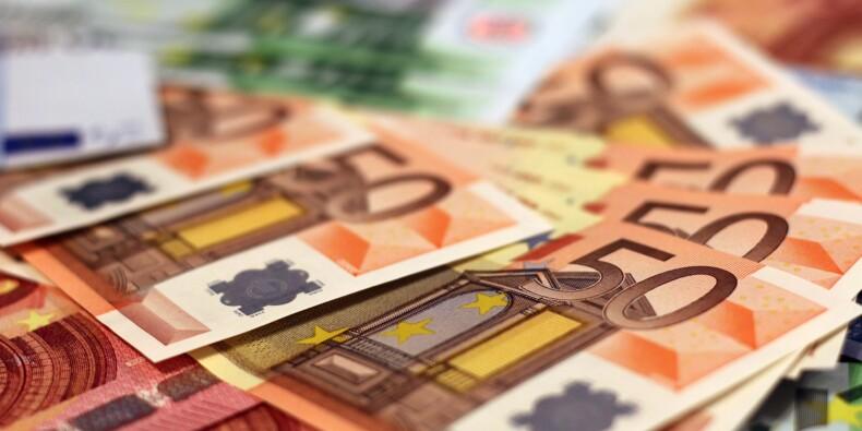 Trois milliards d'euros de plus pour l'épargne solidaire en 2019