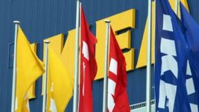"""Ikea : """"l'heure des comptes a sonné"""" pour le géant du meuble, des dommages et intérêts réclamés"""