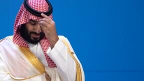 Le prince héritier saoudien a-t-il espionné le smartphone de Jeff Bezos ?