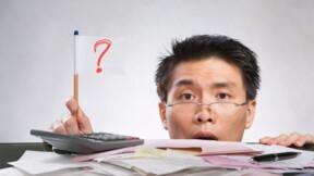 Avec la retraite par points, comment pourrait être calculée votre future pension ?