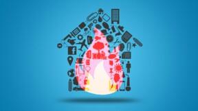 Immobilier, Bourse… devez-vous vraiment craindre le prochain krach ?