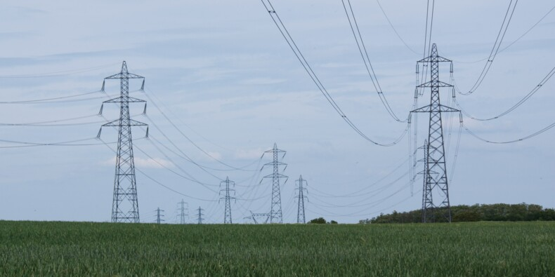 La CGT coupe l'électricité de la plus grosse usine hydro-électrique de France