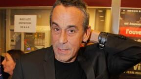 C8 condamné à verser plus de 800.000 euros à Thierry Ardisson