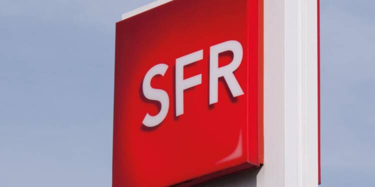 Abonnés SFR attention, l'opérateur vous a peut-être encore rajouté une option payante
