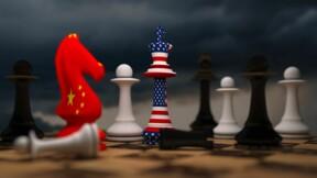 5G, intelligence artificielle… vers une guerre froide entre la Chine et les Etats-Unis ?