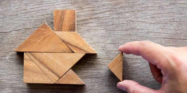 Crédit immobilier : ces emprunts tout récents qui méritent (aussi) d'être renégociés