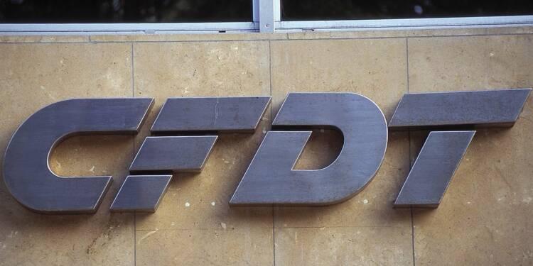 La CFDT condamnée pour avoir réduit au silence une section dissidente