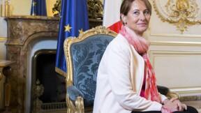 Ségolène Royal officiellement débarquée du poste d'ambassadrice des pôles