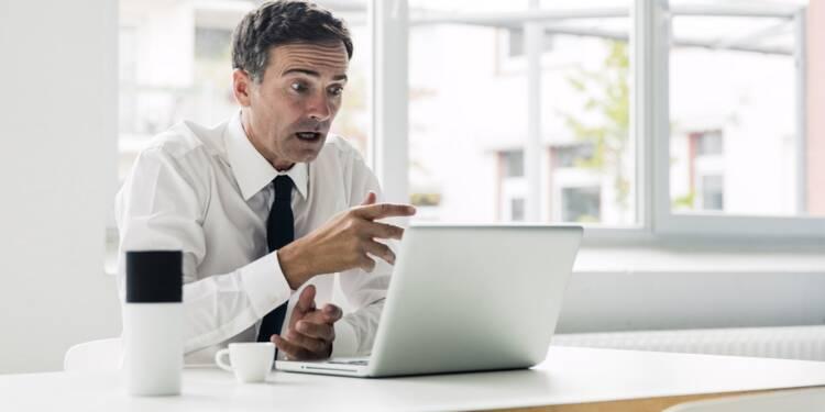 Formation professionnelle : salariés, pourquoi l'offre de votre entreprise pourrait baisser